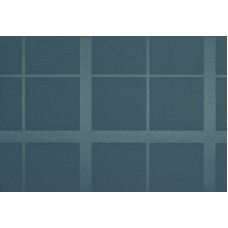 Textiel Tafelzeil grijs