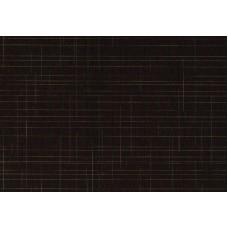Textiel Tafelzeil Zwart decor