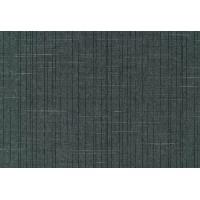 Textiel Tafelzeil effen grijs met  decor
