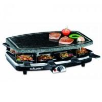 Cloer Steen/raclette/grill