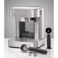 Rommelsbacher Espresso  pistonmachine