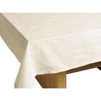 Tafelkleed Polyester katoen 140x180