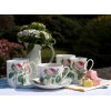 Engels porselein & Fine Bone China (13)