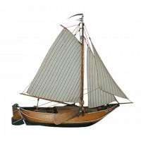 Hoogaars 722 Billing Boats